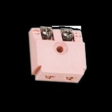 Thermoelemente Steckerverbindungen Miniatur Stecker Einbaukupplungen Pmi