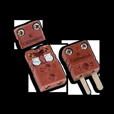 Thermoelemente Steckerverbindungen Miniatur Stecker Hochtemperatur Miniatur Steckverbinder Cmph Cmjh