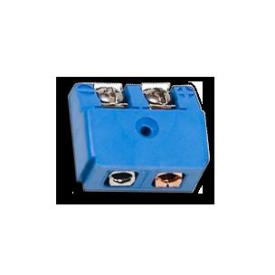 Thermoelemente Steckerverbindungen Miniatur Stecker Standard Einbaukupplung Psi