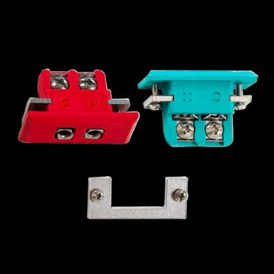 Thermoelemente Steckerverbindungen Stecker Standard Geraete Eingangsbuchse Psifb