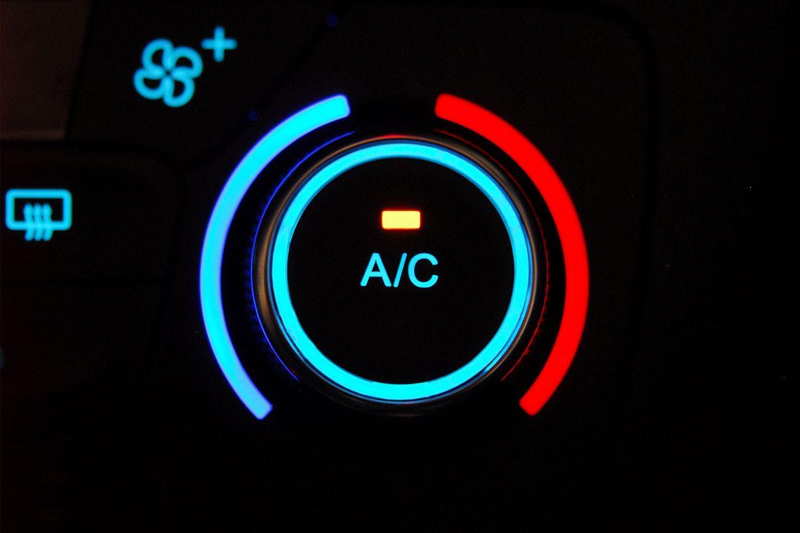 Automobil Technik Thermoelemente Therma