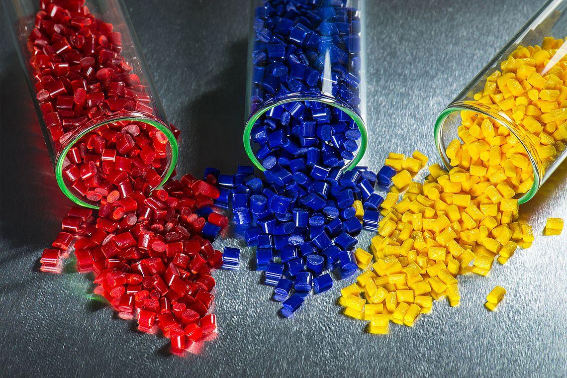 Kleinteile Ersatzteile Zubehoer Thermoelemente Therma