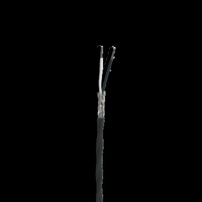 Thermoelemente Thermoleitungen Anschlussleitungenleitungen Iec Typ J