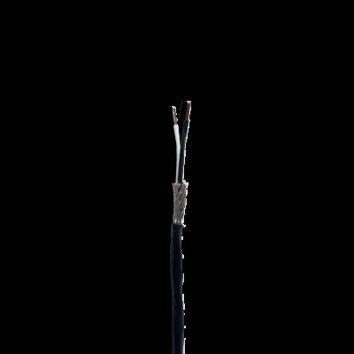 Thermoelemente Thermoleitungen Anschlussleitungenleitungen Kabel
