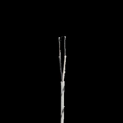 Thermoelemente Thermoleitungen Anschlussleitungenleitungen Kabel G G 30 J Iec