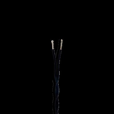 Thermoelemente Thermoleitungen Anschlussleitungenleitungen Kabel Typ J