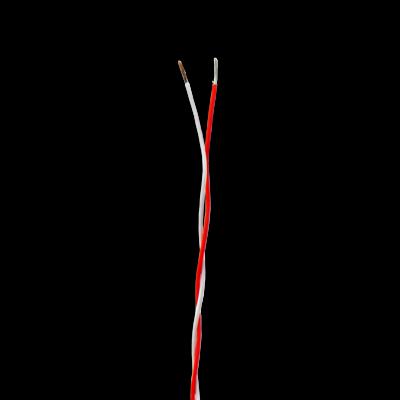 Thermoelemente Thermoleitungen Anschlussleitungenleitungen Leitung Legen