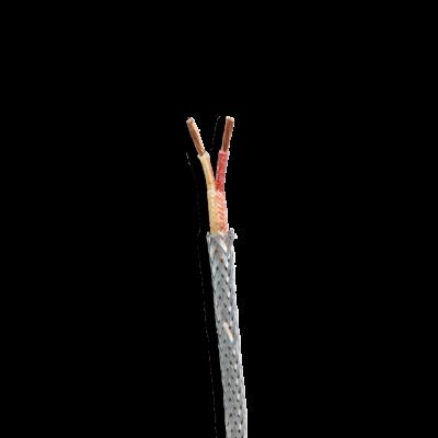 Thermoelemente Thermoleitungen Anschlussleitungenleitungen Typ S Sx Din