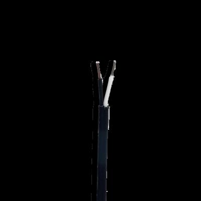 Thermoelemente Thermoleitungen Anschlussleitungenleitungen Verbindungen
