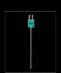 Mantelthermoelement Ohne Leitung 1 Logo