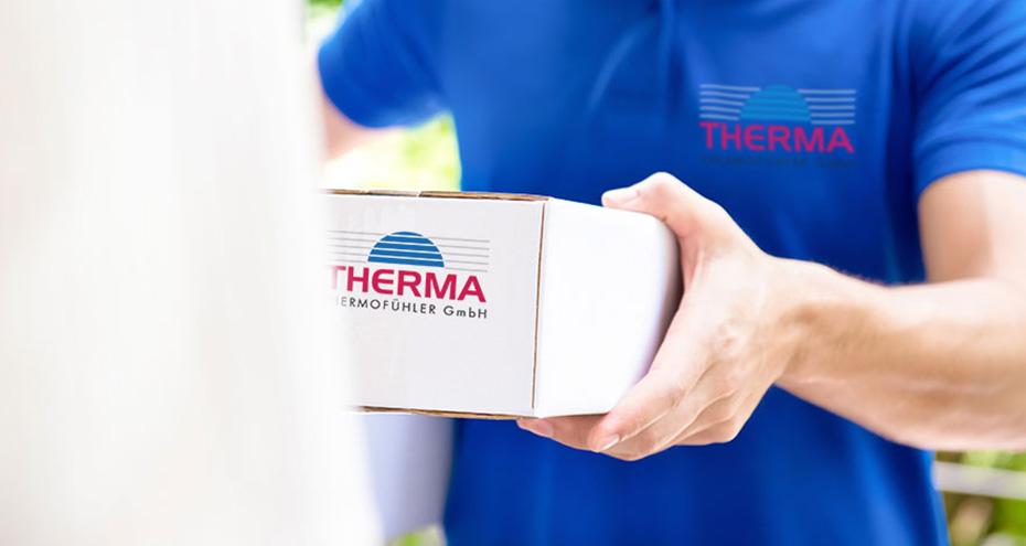 thermoelemente-schnelle-lieferung